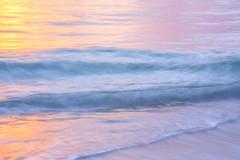 Coquina #2 (J.T. Dudrow Photography) Tags: sarasota sarasotacounty bradenton bradentonbeach coquinabeach manateecounty beach beachphotography florida floridabeach abstract abstractphotography sunset