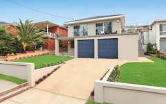 119 Moverly Road, South Coogee NSW