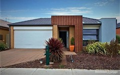 2 Erskine Court, Deer Park VIC