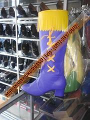 Pusat Sepatu Mayoret Istimewa Lembata | +62822 3391 8080 | Mahakarya drumband (tokotopimayoret) Tags: alatdrumband drumbandsurabaya mahakaryadrumband