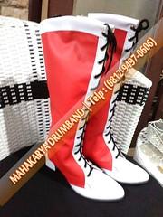 Toko Sepatu Mayoret Terbagus Malaka | (tokotopimayoret) Tags: alatdrumband drumbandsurabaya mahakaryadrumband