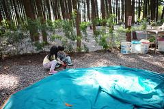 R0007114 (諾雅爾菲) Tags: ricohgr ricohgr3 camping taiwan 台灣 露營 南投 國姓 國姓鄉 水秀農場 水秀農場露營區