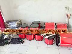 SALE!!! +62812 9497 0606 | Distributor Drumband SMA Fef Mojokerto (tokoalatdrumband) Tags: alatdrumband drumbandsurabaya mahakaryadrumband