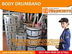BURUAN!!! +62822 3391 8080 | Penjual Drumband SMA Semi HTS Gresik (tokoalatdrumband) Tags: alatdrumband drumbandsurabaya mahakaryadrumband