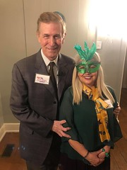 """Mt Vernon Dems Mardi Gras • <a style=""""font-size:0.8em;"""" href=""""http://www.flickr.com/photos/117301827@N08/49550760062/"""" target=""""_blank"""">View on Flickr</a>"""