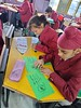 """Primary Class Activity • <a style=""""font-size:0.8em;"""" href=""""http://www.flickr.com/photos/99996830@N03/49550768518/"""" target=""""_blank"""">View on Flickr</a>"""