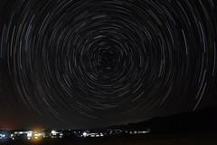 20200217星軌 (andyhuang) Tags: jiangxi china canon rp 24105mm 江西 星軌 star trail