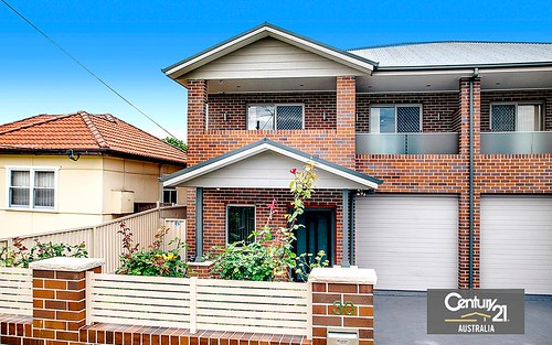 30 Chelmsford Road, South Wentworthville NSW 2145