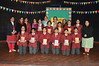 """Participants of Geeta Mahostav • <a style=""""font-size:0.8em;"""" href=""""http://www.flickr.com/photos/99996830@N03/49550825913/"""" target=""""_blank"""">View on Flickr</a>"""