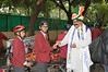 """Road Safety Programme • <a style=""""font-size:0.8em;"""" href=""""http://www.flickr.com/photos/99996830@N03/49550828898/"""" target=""""_blank"""">View on Flickr</a>"""