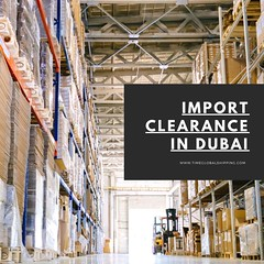 Import clearance in Dubai (timeglobalshippingofficial) Tags: 3pl warehousing services dubai custom clearance global shipping procedure retail logistics solutions ocean service cargo agent air top runners freight free zone import car export from road transport gcc countries