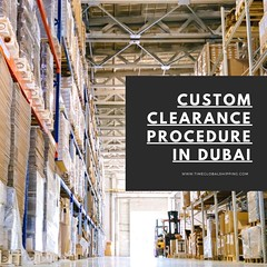 custom clearance procedure in dubai (timeglobalshippingofficial) Tags: 3pl warehousing services dubai custom clearance global shipping procedure retail logistics solutions ocean service cargo agent air top runners freight free zone import car export from road transport gcc countries