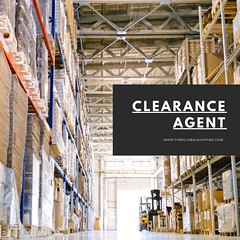 clearance agent (timeglobalshippingofficial) Tags: 3pl warehousing services dubai custom clearance global shipping procedure retail logistics solutions ocean service cargo agent air top runners freight free zone import car export from road transport gcc countries