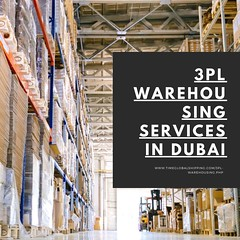 3PL Warehousing Services in Dubai (timeglobalshippingofficial) Tags: 3pl warehousing services dubai custom clearance global shipping procedure retail logistics solutions ocean service cargo agent air top runners freight free zone import car export from road transport gcc countries