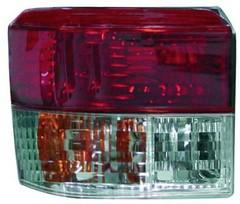 Kit fanalino posteriore T4 Caravelle/Multivan 96-03 (accessoricarrozzeria) Tags: kit fanalino posteriore t4 carav 2270195