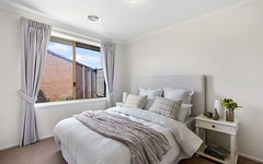 117/1 Overton Road, Seaford VIC