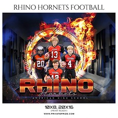 Rhino Hornets - Football Themed Sports Photography Template (Privateprize Photography Templates) Tags: football sportsphoto footballsport nfl sportstemplates digitalbackgrounds footballsportteplates sportster ball photographers photography photoshootphotooftheday photoes photographsphotolove photolab graphicdesignerphotomanipulation phototurkeyphotomafia photocontest sports sportsphotography sportsphotosportsphotographer sportsteam team groupsports
