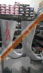 Agen Sepatu Mayoret Paling laris Kutai Barat | +62822 3391 8080 | Mahakarya drumband (drumbandterlaris) Tags: alatdrumband drumbandsurabaya mahakaryadrumband