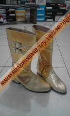 Produksi Sepatu Mayoret Paling terbaik Kutai Timur | +62822 3391 8080 | Mahakarya drumband (drumbandterlaris) Tags: alatdrumband drumbandsurabaya mahakaryadrumband