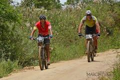 _DSC3151 (Márcia Valle) Tags: marathoncup chácara minasgerais bikers bikes ciclismo mtb márciavalle sports esporte nikon brasil brazil