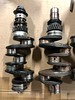 "30pk or 36hp (USA) crankshaft versus Porsche 356 crankshaft • <a style=""font-size:0.8em;"" href=""http://www.flickr.com/photos/33170035@N02/49551022858/"" target=""_blank"">View on Flickr</a>"