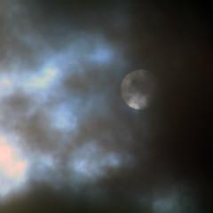 sunBlackBlue [2.17.20] (GrfxDziner) Tags: sun soll sunshine sphere star yellowdwarf bluewave blacknblu grfxdziner dc kerimccarthydrive gwennie2006 dcmemorialfoundation canon rebel t6 rebelt6 eos efs 75300mm rede7 rurede