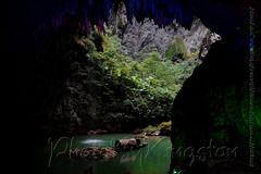 41154525315_22fa779654_b (Kingston4 Landscape) Tags: fujifilmxt1 stream crater stalactitecave china northernguangdong