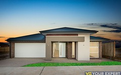 91 Yeungroon Boulevard, Clyde North VIC
