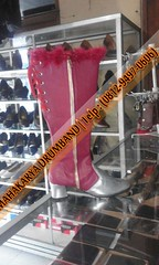 Creator Sepatu Mayoret Terlengkap Sumba Barat Daya | +62822 3391 8080 | Mahakarya drumband (tokotopimayoret) Tags: alatdrumband drumbandsurabaya mahakaryadrumband