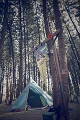 R0007011 (諾雅爾菲) Tags: ricohgr ricohgr3 camping taiwan 台灣 露營 南投 國姓 國姓鄉 水秀農場 水秀農場露營區