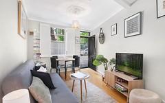 27A Ann Street, Surry Hills NSW