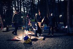 R0007046 (諾雅爾菲) Tags: ricohgr ricohgr3 camping taiwan 台灣 露營 南投 國姓 國姓鄉 水秀農場 水秀農場露營區