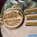 Jawa-Standard-19