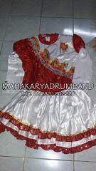 Distributor Seragam pasukan Mainan Halmahera Selatan | +628233 1202 221 | Mahakarya Drumband (suksesdrumbandku) Tags: alatdrumband drumbandsurabaya mahakarya