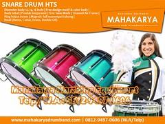 LAKU KERAS!!! +62822 3391 8080 | Kreator Drumband SMA Bermutu Aceh Tuban (tokoalatdrumband) Tags: alatdrumband drumbandsurabaya mahakaryadrumband