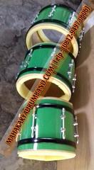 MURAH MERIAH!!! +62812 9497 0606 | Produksi Drumband SMA Rolling Terbesar Nganjuk (tokoalatdrumband) Tags: alatdrumband drumbandsurabaya mahakaryadrumband