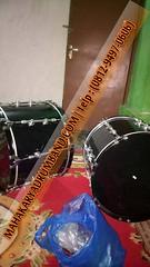 CUCI GUDANG!!! +62822 3391 8080 | Suplier Drumband SMA Terlaris Madiun (tokoalatdrumband) Tags: alatdrumband drumbandsurabaya mahakaryadrumband