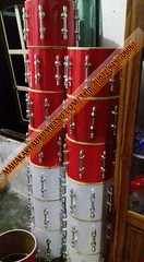 BIG SALE!!! +62812 9497 0606 | Produsen Drumband SMA Custom Magetan (tokoalatdrumband) Tags: alatdrumband drumbandsurabaya mahakaryadrumband
