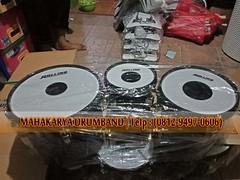TERAKHIR!!! +62812 9497 0606 | Perakit Drumband SMA Standart Pamekasan (pengrajinalatdrumbandsurabaya) Tags: alatdrumband drumbandsurabaya mahakaryadrumband