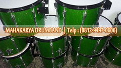 TERBAIK!!! +62822 3391 8080 | Perusahaan Drumband SMA Istimewa Batu (pengrajinalatdrumbandsurabaya) Tags: alatdrumband drumbandsurabaya mahakaryadrumband