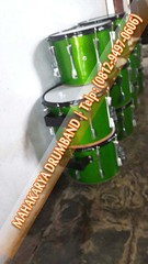 TERLARIS!!! +62812 9497 0606 | Agen Drumband SMA Lengkap Pandegelang (pengrajinalatdrumbandsurabaya) Tags: alatdrumband drumbandsurabaya mahakaryadrumband