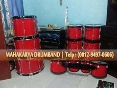 PROMO!!! +62822 3391 8080 | Toko Drumband SMA Unik Lebak (pengrajinalatdrumbandsurabaya) Tags: alatdrumband drumbandsurabaya mahakaryadrumband