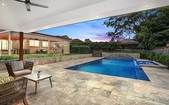 25 South Street, Strathfield NSW