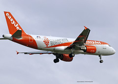 A320-200_EasyjetEurope_OE-ICF (Ragnarok31) Tags: airbus a320 a320wl a320200 a320200wl easyjet europe oeicf bordeaux