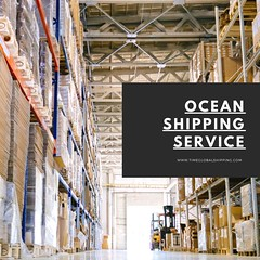 ocean shipping service (timeglobalshippingofficial) Tags: 3pl warehousing services dubai custom clearance global shipping procedure retail logistics solutions ocean service cargo agent air top runners freight free zone import car export from road transport gcc countries