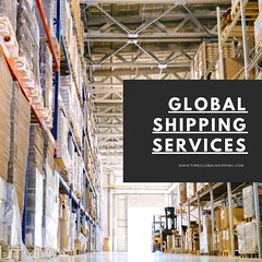 global shipping services (timeglobalshippingofficial) Tags: 3pl warehousing services dubai custom clearance global shipping procedure retail logistics solutions ocean service cargo agent air top runners freight free zone import car export from road transport gcc countries