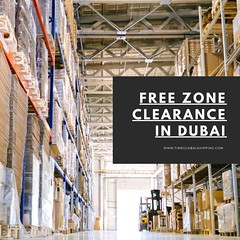 Free Zone clearance in Dubai (timeglobalshippingofficial) Tags: 3pl warehousing services dubai custom clearance global shipping procedure retail logistics solutions ocean service cargo agent air top runners freight free zone import car export from road transport gcc countries