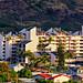 The Esplanade Condos in Honolulu - Real Estate on Oahu, Hawaii
