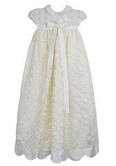 christening gowns (littlethreadinc) Tags: kids clothes clothing