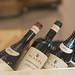 Un petit (grand) Vin italien... Barbera d'Asti